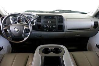 2013 Chevrolet Silverado 2500HD 1-OWNER * W/T * 6.0 Gas * POWER EVERYTHING *Cruise Plano, Texas 8