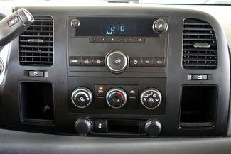 2013 Chevrolet Silverado 2500HD 1-OWNER * W/T * 6.0 Gas * POWER EVERYTHING *Cruise Plano, Texas 9