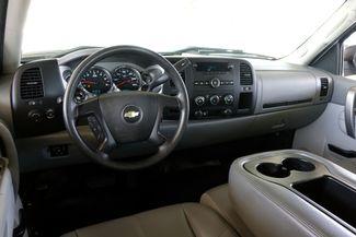 2013 Chevrolet Silverado 2500HD 1-OWNER * W/T * 6.0 Gas * POWER EVERYTHING *Cruise Plano, Texas 10