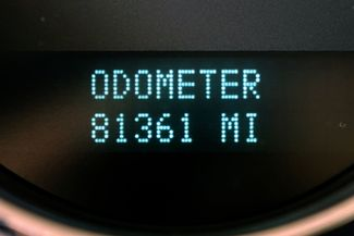 2013 Chevrolet Silverado 2500HD 1-OWNER * W/T * 6.0 Gas * POWER EVERYTHING *Cruise Plano, Texas 40
