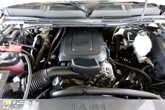 2013 Chevrolet Silverado 2500HD 1-OWNER * W/T * 6.0 Gas * POWER EVERYTHING *Cruise Plano, Texas 38