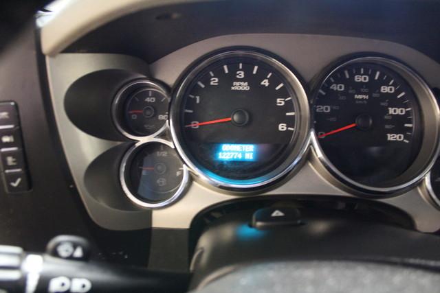 2013 Chevrolet Silverado 2500HD Work Truck Roscoe, Illinois 33