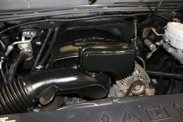 2013 Chevrolet Silverado 2500HD LT Roscoe, Illinois 28