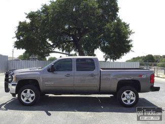 Used Diesel Trucks San Antonio | Used Trucks For Sale ...