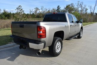 2013 Chevrolet Silverado 2500HD LT Walker, Louisiana 7