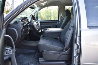 2013 Chevrolet Silverado 2500HD LT Walker, Louisiana 9
