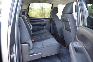 2013 Chevrolet Silverado 2500HD LT Walker, Louisiana 14