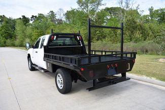 2013 Chevrolet Silverado 2500HD Work Truck Walker, Louisiana 7