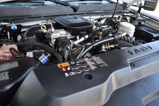 2013 Chevrolet Silverado 2500HD Work Truck Walker, Louisiana 22