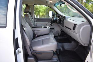 2013 Chevrolet Silverado 2500HD Work Truck Walker, Louisiana 17
