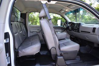 2013 Chevrolet Silverado 2500HD Work Truck Walker, Louisiana 18