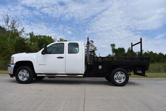 2013 Chevrolet Silverado 2500HD Work Truck Walker, Louisiana 11