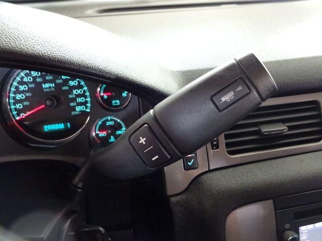 2013 Chevrolet Silverado 3500HD LTZ Corpus Christi, Texas 42