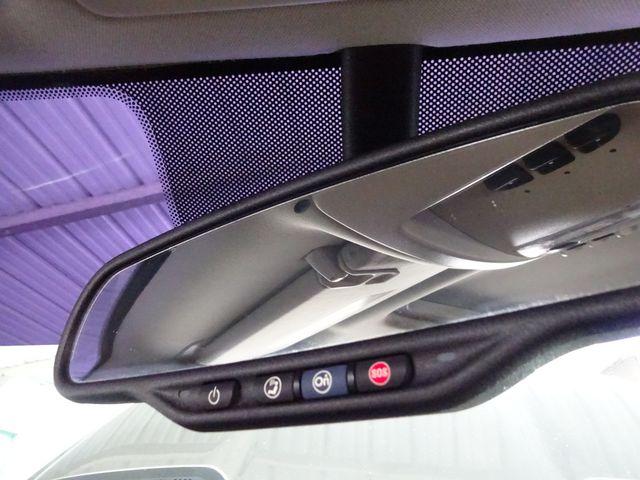 2013 Chevrolet Silverado 3500HD LTZ Corpus Christi, Texas 46