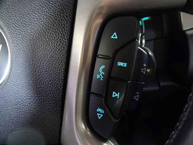 2013 Chevrolet Silverado 3500HD LTZ Corpus Christi, Texas 49