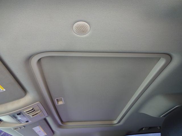 2013 Chevrolet Silverado 3500HD LTZ Corpus Christi, Texas 51