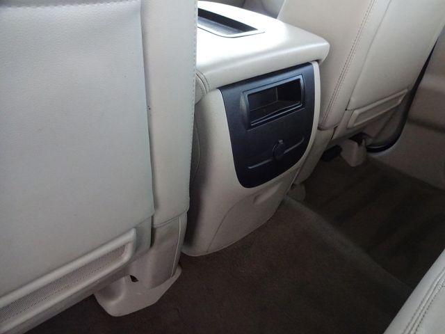 2013 Chevrolet Silverado 3500HD LTZ Corpus Christi, Texas 29