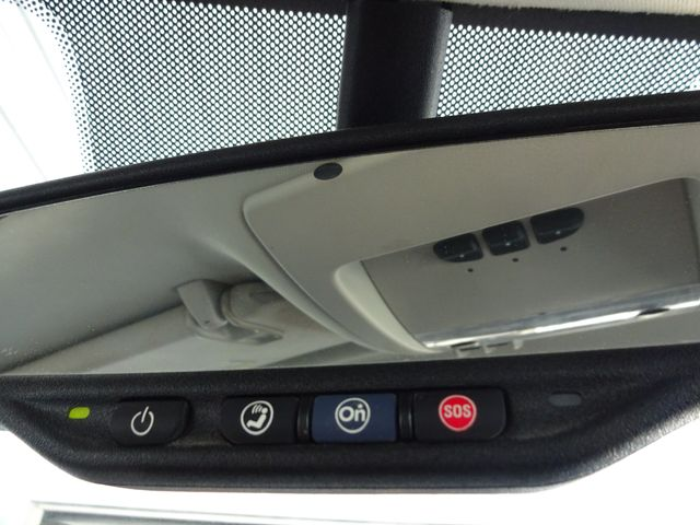 2013 Chevrolet Silverado 3500HD LTZ Corpus Christi, Texas 44