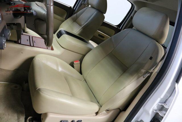 2013 Chevrolet Silverado 3500HD SRW LTZ Merrillville, Indiana 11