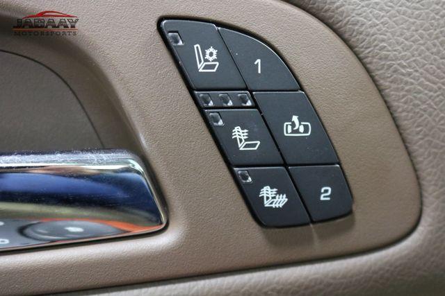 2013 Chevrolet Silverado 3500HD SRW LTZ Merrillville, Indiana 24