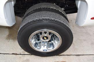 2013 Chevrolet Silverado 3500HD LT Ogden, UT 9