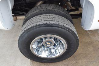 2013 Chevrolet Silverado 3500HD LT Ogden, UT 10