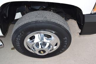 2013 Chevrolet Silverado 3500HD LT Ogden, UT 11