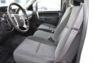2013 Chevrolet Silverado 3500HD LT Ogden, UT 14