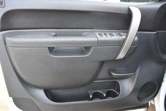 2013 Chevrolet Silverado 3500HD LT Ogden, UT 15