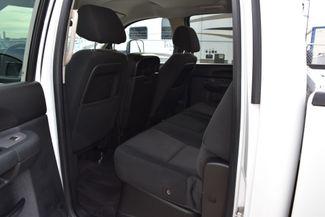 2013 Chevrolet Silverado 3500HD LT Ogden, UT 16