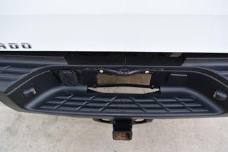 2013 Chevrolet Silverado 3500HD LT Ogden, UT 27