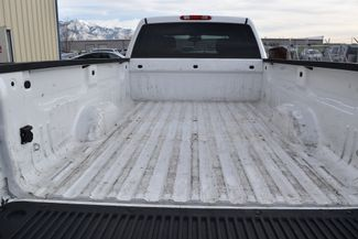 2013 Chevrolet Silverado 3500HD LT Ogden, UT 19