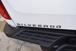 2013 Chevrolet Silverado 3500HD LT Ogden, UT 32