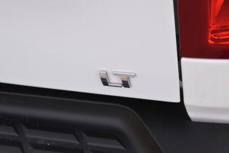 2013 Chevrolet Silverado 3500HD LT Ogden, UT 34