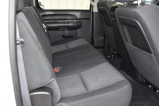 2013 Chevrolet Silverado 3500HD LT Ogden, UT 21
