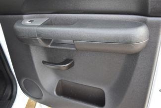 2013 Chevrolet Silverado 3500HD LT Ogden, UT 22