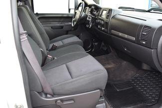 2013 Chevrolet Silverado 3500HD LT Ogden, UT 23