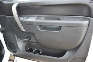 2013 Chevrolet Silverado 3500HD LT Ogden, UT 24
