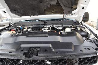 2013 Chevrolet Silverado 3500HD LT Ogden, UT 28