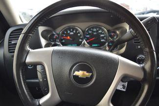 2013 Chevrolet Silverado 3500HD LT Ogden, UT 13