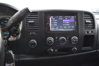2013 Chevrolet Silverado 3500HD LT Ogden, UT 17
