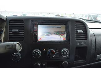 2013 Chevrolet Silverado 3500HD LT Ogden, UT 18