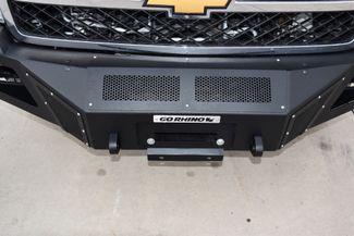 2013 Chevrolet Silverado 3500HD LT Ogden, UT 26