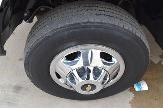 2013 Chevrolet Silverado 3500HD LT Ogden, UT 8
