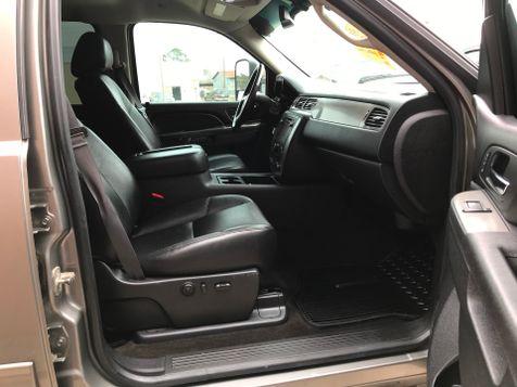 2013 Chevrolet Silverado 3500HD LTZ | Pleasanton, TX | Pleasanton Truck Company in Pleasanton, TX