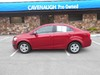2013 Chevrolet Sonic LT Black Rock, AR