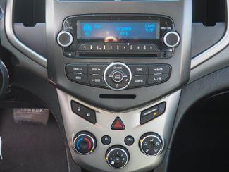 2013 Chevrolet Sonic LT Englewood, CO 13
