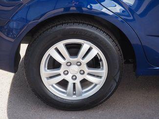 2013 Chevrolet Sonic LT Englewood, CO 4
