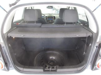 2013 Chevrolet Sonic LT Gardena, California 11