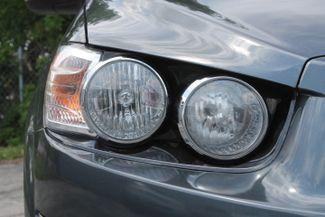 2013 Chevrolet Sonic LTZ Hollywood, Florida 32